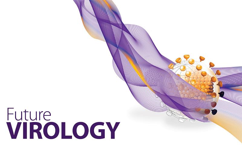 Summary of the Bangkok International Symposium on HIV Medicine