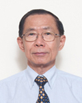 Praphan Phanuphak, MD, PhD