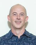 Stephen Kerr, MIPH, PhD